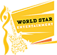 World Star Entertainment Logo